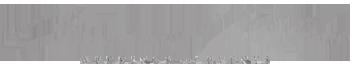 Chiara metefori events logo